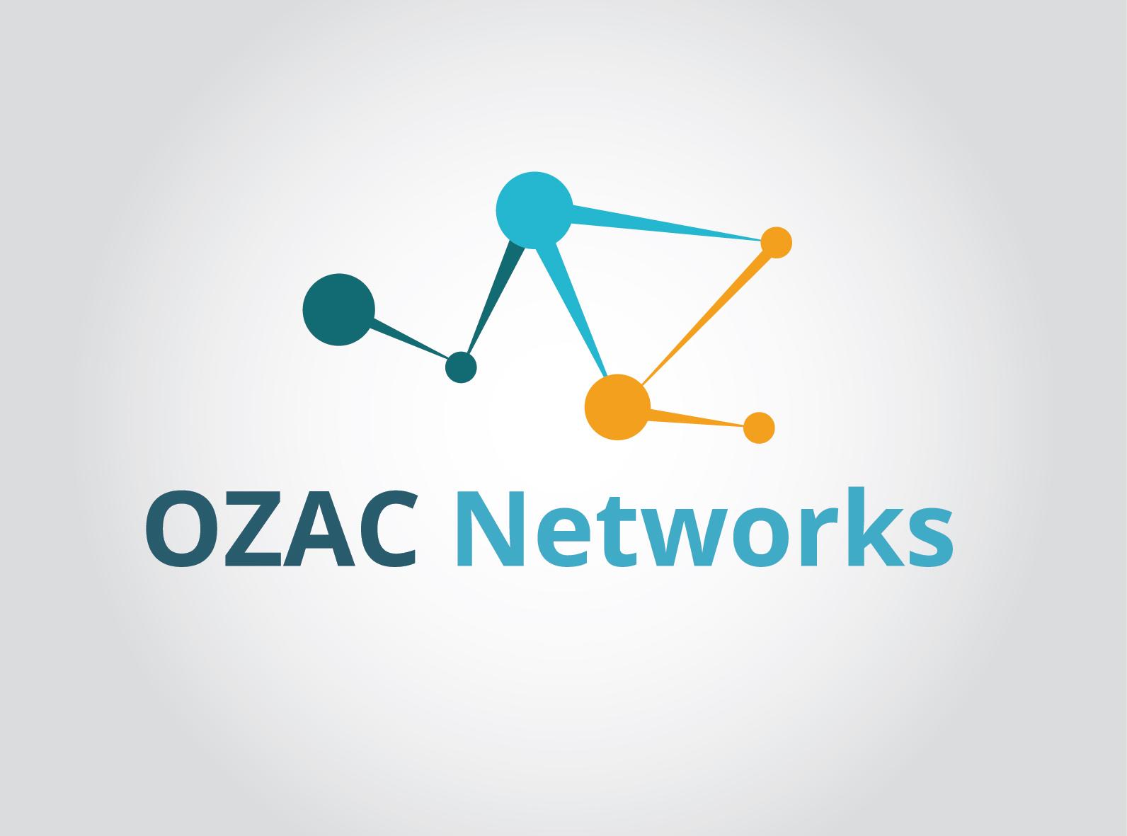 OZAC Networks